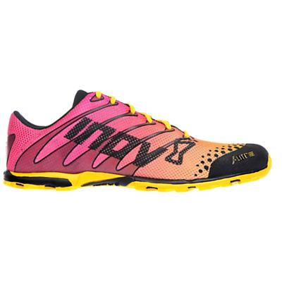 Inov 8 Women's F-Lite 182 Shoe