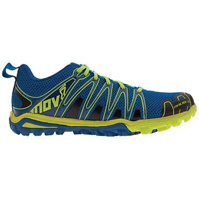Inov 8 Kids' Trailroc 195 Jr Shoe