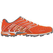 Inov 8 X-Talon 190 Shoe
