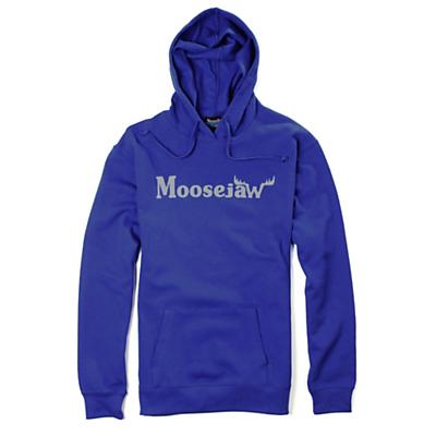 Moosejaw Men's The Brewster Hoody