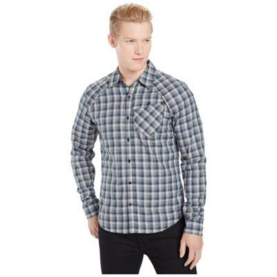 Nau Men's Boundary L/S Shirt