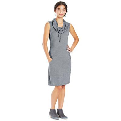 Nau Women's M2 Hoodress