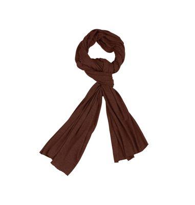 Nau M2 Stripe Knit Scarf