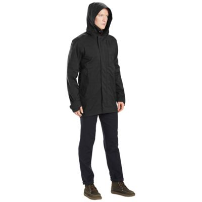 Nau Men's Modus Trench