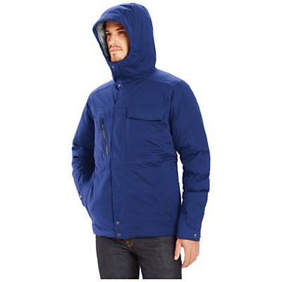 Nau Men's Rheostat II Jacket
