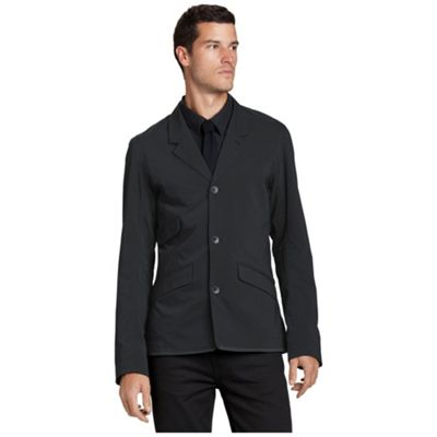 Nau Men's Riding Jacket