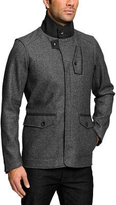 Nau Men's Treble Jacket