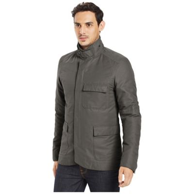 Nau Men's Uptown Down Blazer