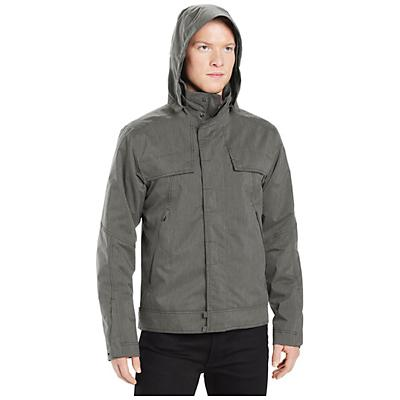 Nau Men's Urbane II Jacket