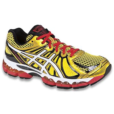 Asics Men's GEL-NIMBUS 15 Shoe