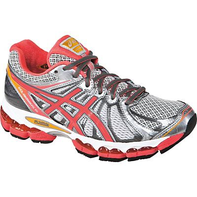 Asics Women's GEL-NIMBUS 15 Shoe