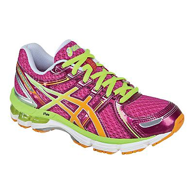 Asics Women's GEL-KAYANO 19 Shoe