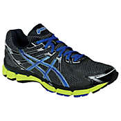 Asics Men's GT-2000 Shoe