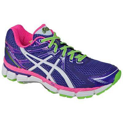 Asics Women's GT-2000 Shoe