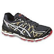 Asics Men's GEL-KAYANO 20 Shoe