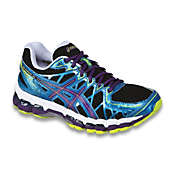 Asics Women's GEL-KAYANO 20 Shoe