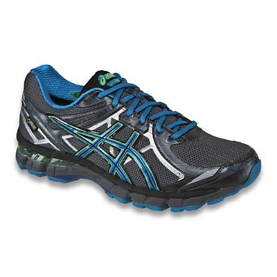 Asics Men's GT-2000 2 G-TX Shoe