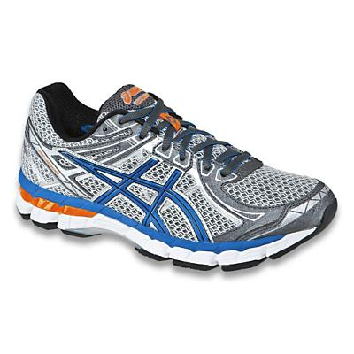Asics Men's GT-2000 2 Shoe
