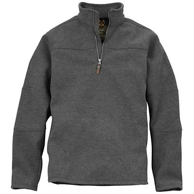 Timberland Men's Earthkeepers Felling 1/4 Zip
