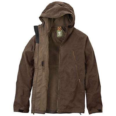 Timberland Men's Earthkeepers Front Country Hiker Jacket