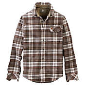 Timberland Men's Earthkeepers Plaid Allendale Shirt