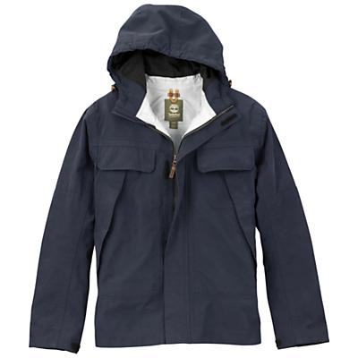Timberland Men's Earthkeepers Waterproof Cutwater Jacket