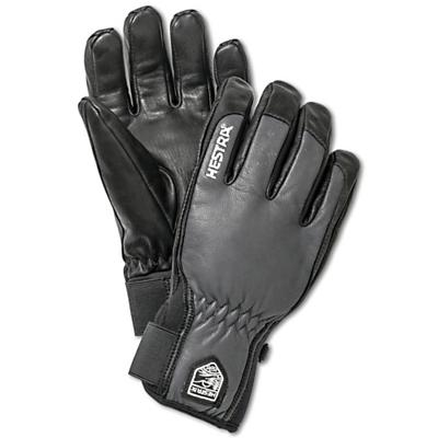 Hestra All Leather Primaloft Glove
