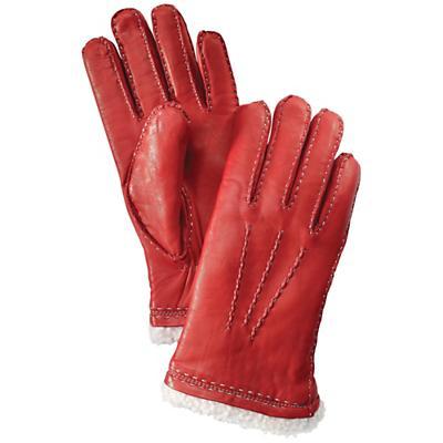 Hestra Women's Claire Glove