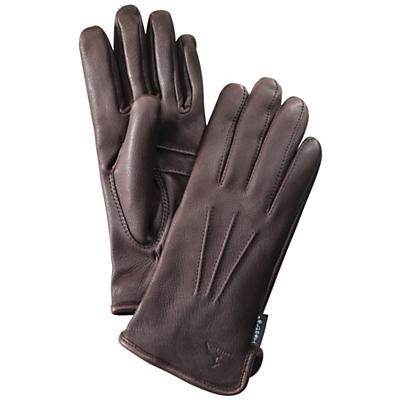 Hestra Women's Deerskin Country Glove