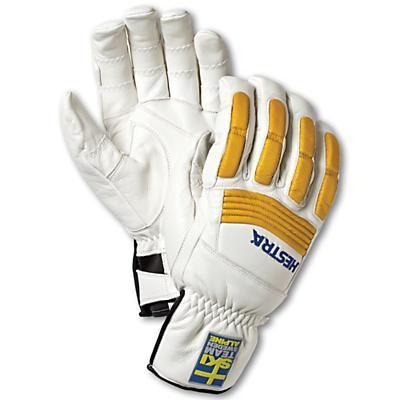 Hestra Downhill Comp Ergo Grip Glove
