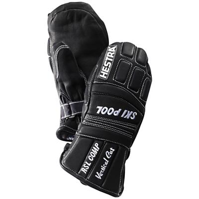 Hestra Juniors' RSL Comp Vertical Cut Mitt