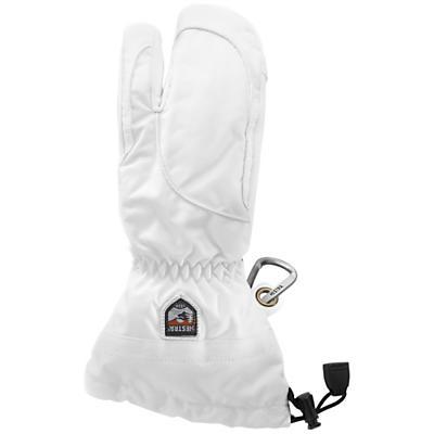 Hestra Women's Heli 3 Finger Glove