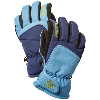 Hestra Juniors' Isaberg Frost Glove