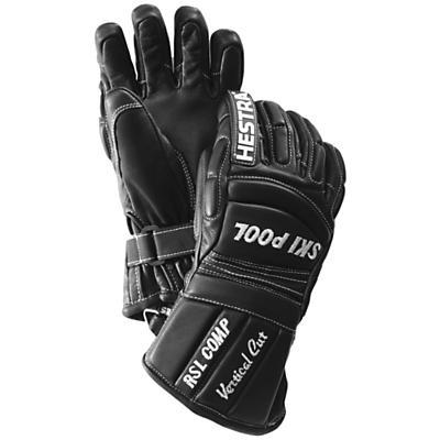 Hestra Juniors' RSL Comp Vertical Cut Glove