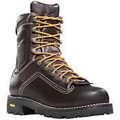 Danner Men's Quarry 8 Inch Boot