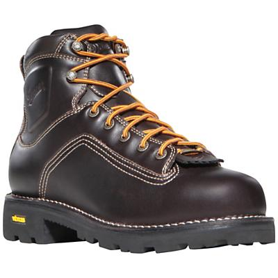 Danner Men's Quarry AT 6 Inch Boot