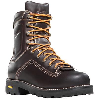 Danner Men's Quarry Insulated 8 Inch Boot