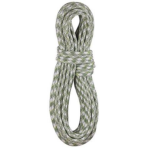 Edelrid Cobra Rope