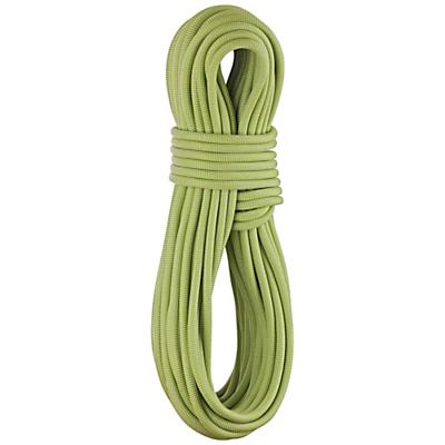 Edelrid Eagle 9.8mm Rope