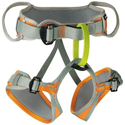 Edelrid Kids' Finn Harness