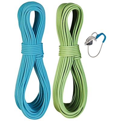 Edelrid Flycatcher 6.9mm Rope