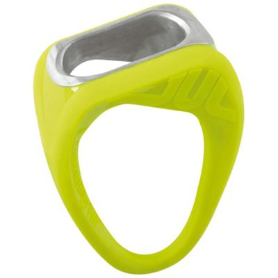 Edelrid Jul Device