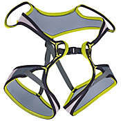 Edelrid Loopo Harness