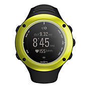 Suunto Ambit2 S Watch