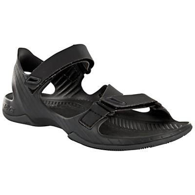 Teva Men's Barracuda Sandal