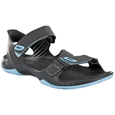Teva Women's Barracuda Sandal