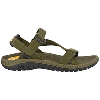 Teva Men's Bomber Sandal