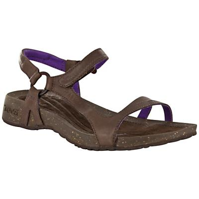 Teva Women's Cabrillo Universal Leather Sandal