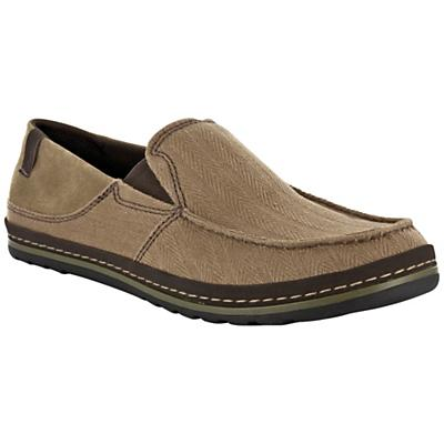 Teva Men's Clifton Creek Herringbone Shoe
