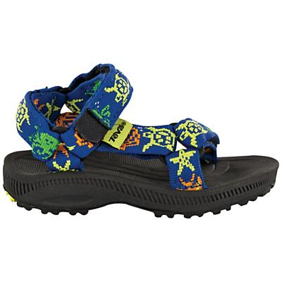 Teva Infant Hurricane 2 Sandal